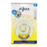 Difrax anneau dentition froid combi 8201