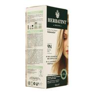 Herbatint blond honing 9n