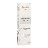 Eucerin Hyaluron-Filler Contour Des Yeux 15ml