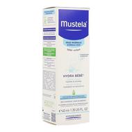 Mustela Hydra Bb Crème Visage  40ml