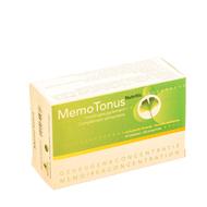 Memotonus nutritic tabl 60 5594 revogan