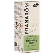 Pranarom Essentiële olie Ylang-ylang extract 5ml
