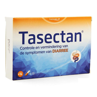 Tasectan capsules 15pc