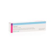 Liposic gel oculaire 10g
