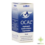 Ocal hydra oogdruppel 10ml