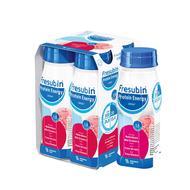 Fresubin protein energy drink frais.bois fl4x200ml
