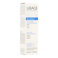 Uriage bariederm lippenbalsem tube 15ml