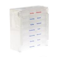 Pill dose week ochtend fr&nl xl 1