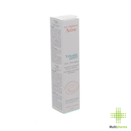 Avene Triacnéal Expert  30ml