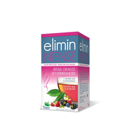 Elimin intense fruits rouges tea bags 20