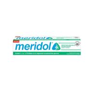 Meridol Dentifrice haleine fraîche 75ml