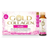 Gold Collagen Pure 10x50ml