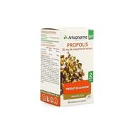 Arkocaps Propolis bio capsules 40st