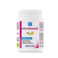 Nutergia Ergyonagre Supplement vrouwelijk evenwicht 60caps