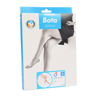 Botalux 140 panty de soutien ch n5