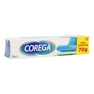 Corega free kleefcreme 70g