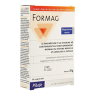 Formag comp 30