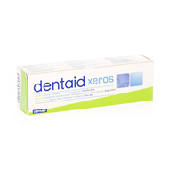 Dentaid Xeros tandpasta 75ml