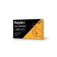 Raylex Pen nagelbijten 1,5ml