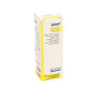 Boiron Epileptyl 30ml