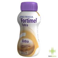Fortimel Extra Mokka 200 ml 4st