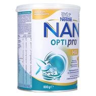 Nan Optipro HA1 lait poudre 800gr