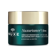 Nuxe Nuxuriance ultra crème nuit anti âge 50ml