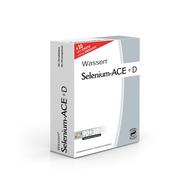 Selenium-ACE+D 120comp (90+30gratuits) promo