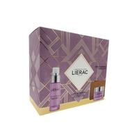 Lierac Koffer Lift integral nutri crème + serum 2st