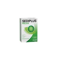 Sediplus relax drag 100