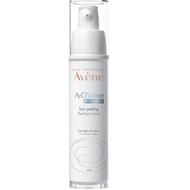 Avene A-Oxitive nuit peeling crème pompe 30ml