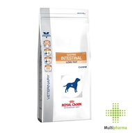 Royal Canin Gastro intestinal low fat 410gr