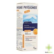 Physiomer sinus pocket 20ml new verv.2374817
