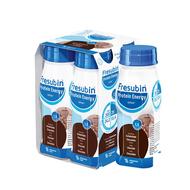 Fresubin protein energy drink chocolat fl 4x200ml