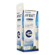 Avent a/colic biberon 260ml 1pc