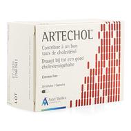 Artechol gel 30st