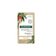 Klorane Shampoobar met mango 80gr