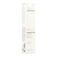 La Roche Posay Pigmentclar SPF30 40ml