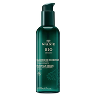 Nuxe Bio Micellair Reinigingswater fl 200ml