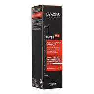 Vichy Dercos Energie revitaliserende shampoo 200ml