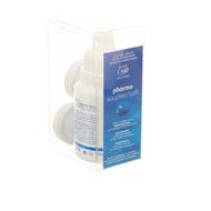 Eye care pharma souples sol lentil.contact fr 50ml