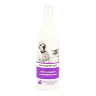 Frontline pet care hydraterende spray vet 200 ml