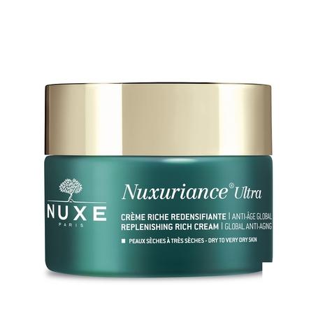 Nuxe Nuxuriance Ultra Crème Riche 50ml