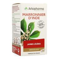 Arkogelules Bio Marronnier Inde 45caps