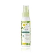 Klorane Petit junior ontwarrende spray 125ml