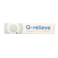 Q-relieve mono zwangerschapstest