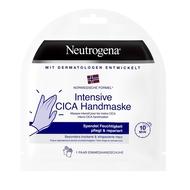Neutrogena Masque hydratant mains 1 paire