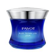 Payot Blue Techni Liss Dag 50ml
