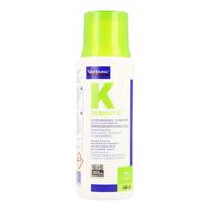 Allerderm sebolytic shampooing pg 200ml