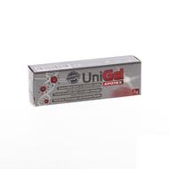 Apotex Unigel Gel hydrofiel gnezing 5g